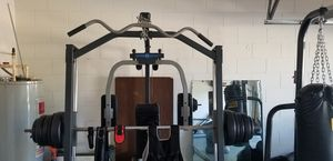 Home gym need gone for Sale in Kissimmee, FL