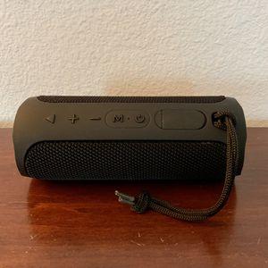Portable Wireless Speaker for Sale in Norco, CA