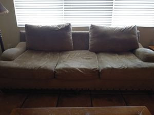 Furniture Couch Dining set Bed sets for Sale in Pembroke Pines, FL