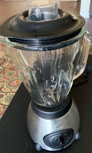 Kalorik 500Watt 2-speed Blender for Sale in Fairfax, VA
