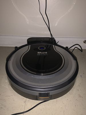 Shark Ion Robot for Sale in Biloxi, MS