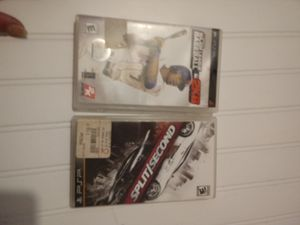 Game systems and games for Sale in Columbus, OH