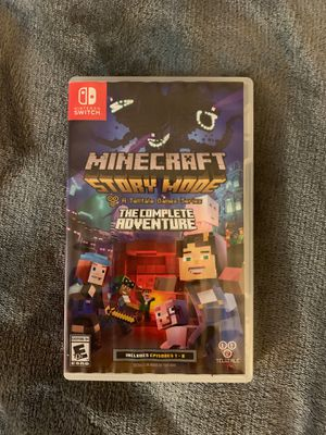 Minecraft for Sale in Silver Spring, MD