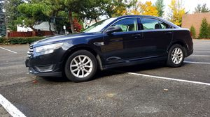 Ford Taurus SE for Sale in Portland, OR