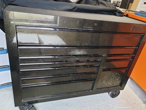 Mac tool box for Sale in Westborough, MA