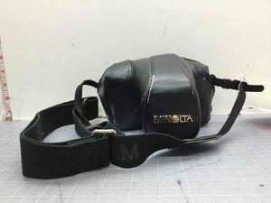 Minolta Maxxum 7000i SLR Camera Body for Sale in San Jose, CA