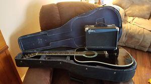 Esteban guitar for Sale in Sidney, OH
