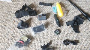 Gopro hero 5 for Sale in Snohomish, WA