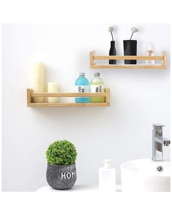 2 Pack floating shelves new for Sale in Beacon Falls,  CT