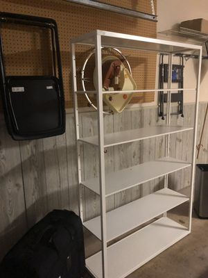 Bookcase for Sale in Austin, TX