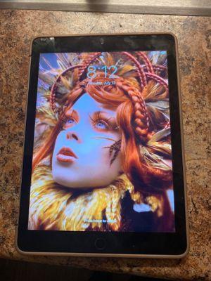 Apple iPad for Sale in Chula Vista, CA