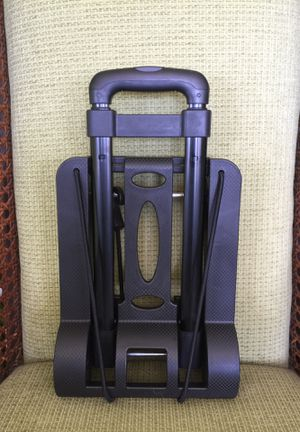 Portable luggage carrier for Sale in Ventura, CA