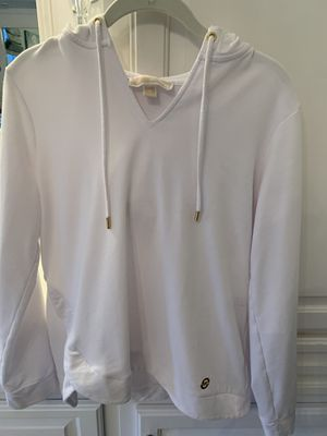 Michael Kors Ladies Sweater for Sale in Wake Forest, NC