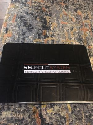 Self-cut system for Sale in New York, NY