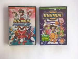 Digimon for Sale in Ontario, CA