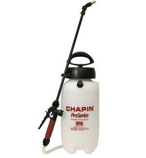 Chapin Pro Sprayer (SHIPPING ONLY) for Sale in Orland Park, IL