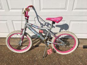 "Girls 18"" Bike for Sale in Fenton, MO"