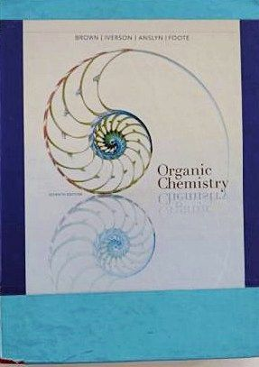 Organic Chemistry for Sale in Kent, CT