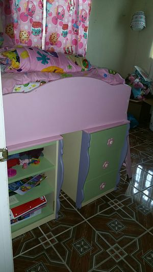 Bunk beds for Sale in Haines City, FL
