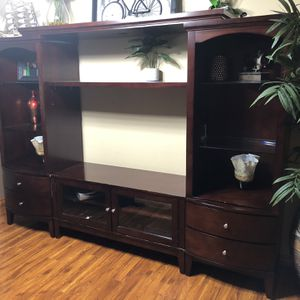 Big Vanity for Sale in Federal Way, WA