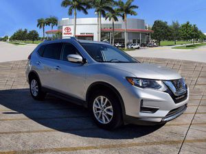 2020 Nissan Rogue for Sale in Miami, FL