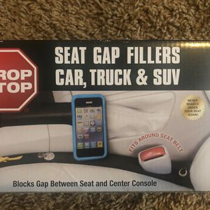 Seat Gap Fillers for Sale in Nashville, TN