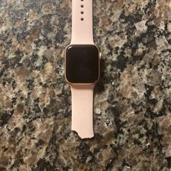 Series 5 Apple Watch Cellular for Sale in Fort Myers,  FL