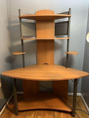 Desk for Sale in Enumclaw, WA