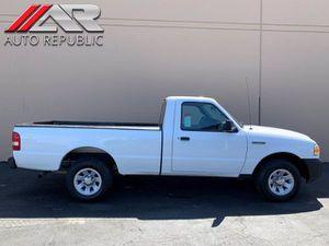 2008 Ford Ranger for Sale in Santa Ana, CA