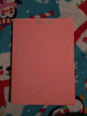 BTS MOTSP Version 02 Album for Sale in Smyrna, TN