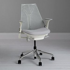 Herman Miller sayl office chairs for Sale in Tempe, AZ