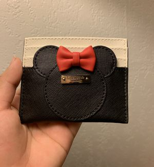 Kate Spade ♠️ for Sale in Fontana, CA