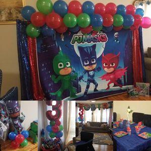 Balloons for Sale in East Orange, NJ