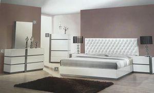 Modern style beautiful bedroom set! for Sale in Seattle, WA