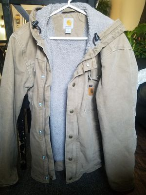 Carhartt for Sale in Landover, MD