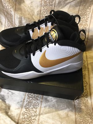 Nike Air Jordan Shoes Size 6Y for Sale in Chino, CA