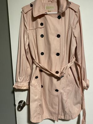 Michael kors jacket 🧥 for Sale in Bakersfield, CA