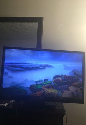 32 inch tv for Sale in Springfield, VA