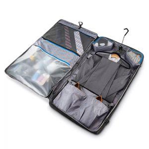 American Tourister Foldable Garment Bag for Sale in Tempe, AZ