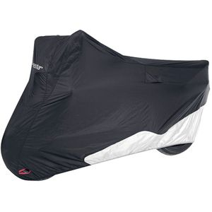 Tourmaster motorcycle cover for Sale in Seattle, WA