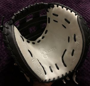 Rawlings Gold Glove Elite Fast Pitch Softball Catcher's Glove for Sale in Hacienda Heights, CA