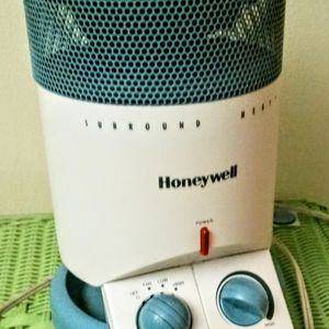 Honeywell Heater for Sale in Fort Walton Beach, FL