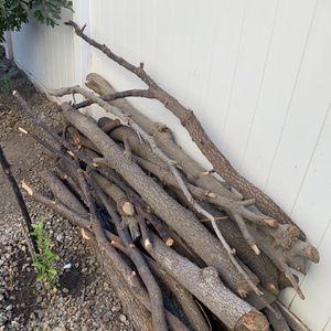 Free Wood In Hemt for Sale in San Jacinto, CA