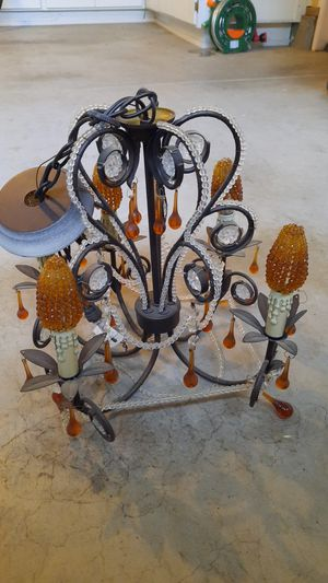 Chandelier for Sale in Fremont, CA