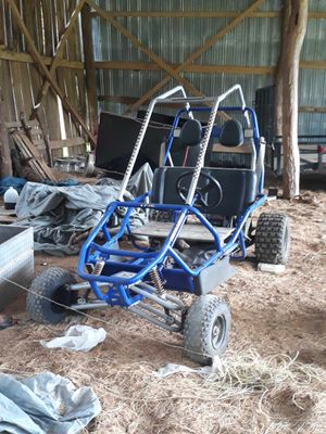 Go kart for Sale in Columbia, TN