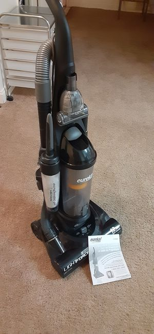 Eureka Vacuum for Sale in Las Vegas, NV