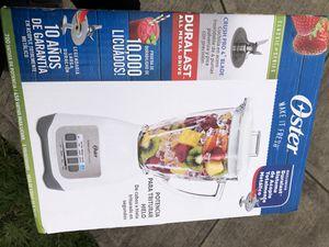 Blender for Sale in Wilsonville, OR