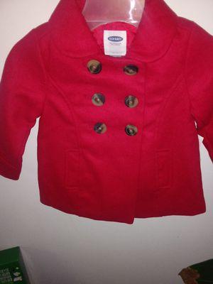 Old Navy coat for Sale in University, VA