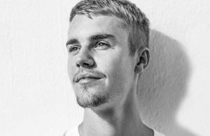 Justin Bieber Meet & Greet Diamond VIP Experience for Sale in Chicago, IL