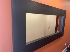 Mirror for Sale in San Jose, CA